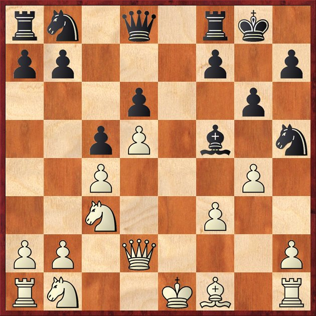 gelfand- anand 11