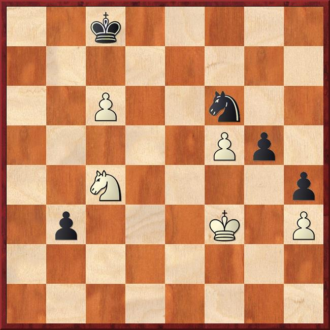 Kindermann Adams move 53