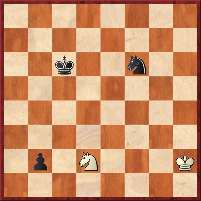 Kindermann Adams move 61