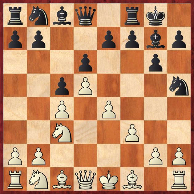 gelfand- anand 10