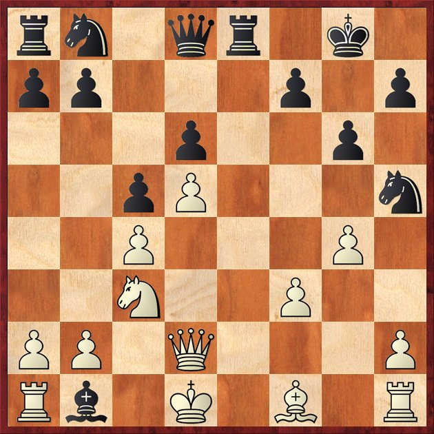 gelfand- anand 12
