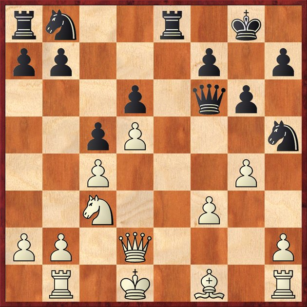gelfand- anand 13