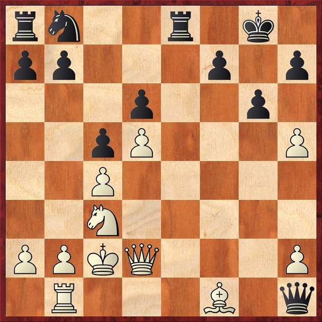 gelfand- anand 14