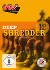 deep-shredder-12-cover