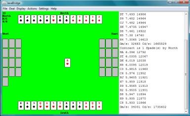Deep Sjeng Chess Engine Download - xsonarrunning