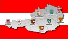 Bundesliga in der Provinz